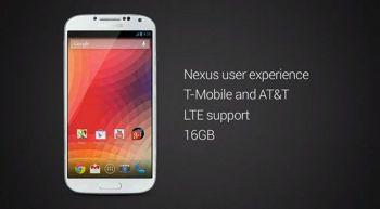 Samsung-Galaxy-S4-Google-Edition-2